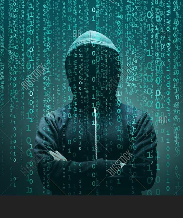 prevent hackers