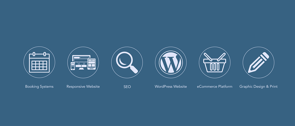 wManaged WordPress services
